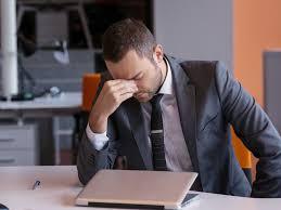 leadership stress3