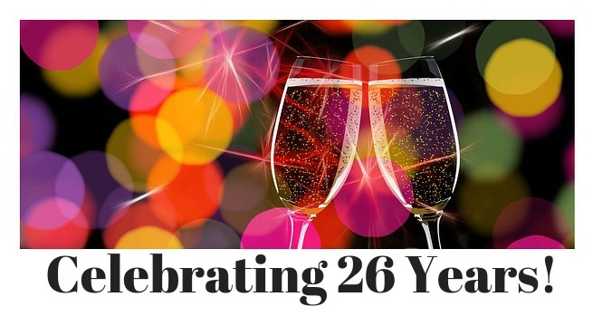 Celebrating-26-Years