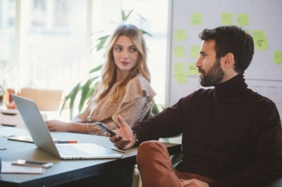 women-business-rejection