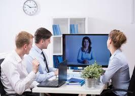 Virtual Interviews.BizSavvyCoach.4