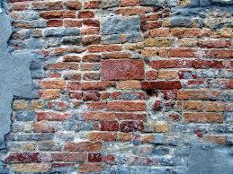 wall of resistance.bizsavvycoach.7