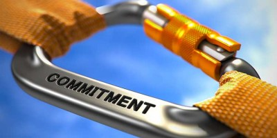 Commitment.BizSavvyCoach