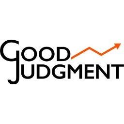 Good Judgment.BizSavvyCoach.2