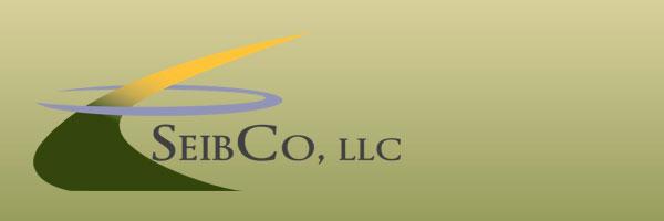 Seibco-Logo-600x200