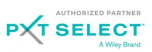 Jeannette Seibly, principal of SeibCo, LLC, recently added the innovative new selection assessment PXT Select™ tool to her business offerings, and completed its certification process.