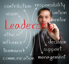 Develop Leaders2