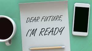 Future.Ready