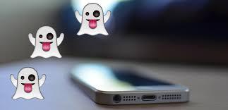 Ghosting.Winners.Communication.3