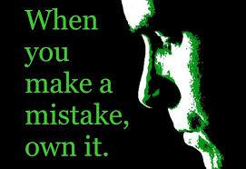 mistakes.own