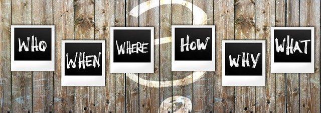 questions-2245264_640