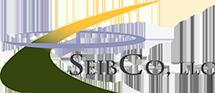 SeibCo, LLC